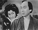 近年、韓国映画を筆頭に、バラエティ番組でもイケメンと言われる美男子が注目されている。#Film