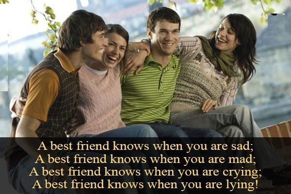 Get here all special Friendship quotes and best friends quotes for your Best friend.Get Best friends quotes images on tumblr get at 8jig.com