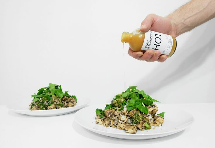 There's a great restaurant in Vancouver called The Foundation. Their Molton Tofu is the perfect take out lunch and tastes fantastic with a healthy serving of Peach Habanero Sauce. #JonnyHetheringtonEssentials #HotSauce #HabaneroSauce #Habanero #MoltonTofu #Foundation #Peach #Spicy #Hot #EssentialTakeOut #EssentialHotSauce #EssentialRecipe #Essential #GetSpicy #ArtOfDining #Vancouver #Food #Foodporn #Yummy #Eat #Tofu #PicOfTheDay #Meal #Heat #FoodPhotography