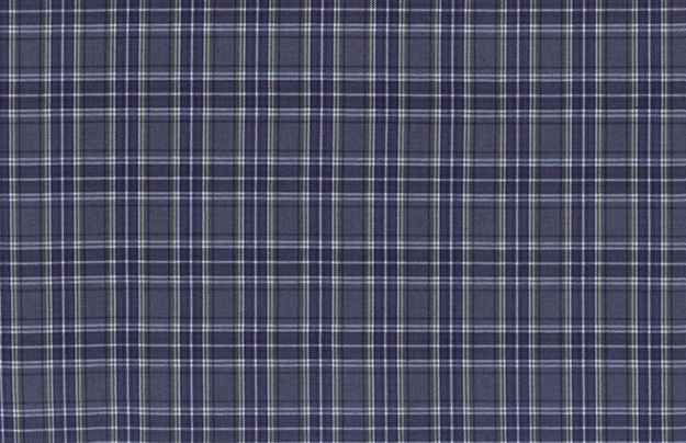 On Wednesdays we wear...plaid. | Signs You Probably Went To Notre Dame Academy In Toledo, Ohio