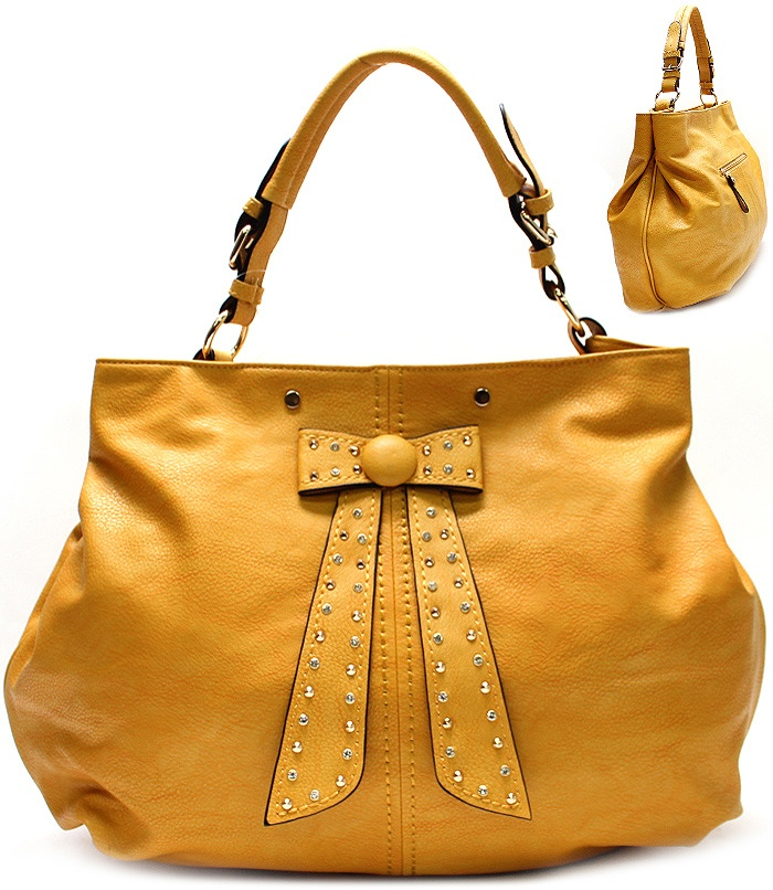 73 Best Purses Images On Pinterest Satchel Handbags Purses And My Style