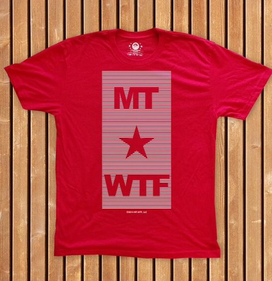 Red Stars N stripes Made Tough Win The Fight www.MtWTFClothing.com #mtwtf #mtwtfflow #tshirts #apparel #clothing #hats #snapback #skate #surf #nfl #nba #mlb #nhl #mls #olympic #boxing #ufc #mma #extremesports #bmx #crossfit  #star #style #fashion #team #NYC #LA #lifestyles #awesome #trendsetter