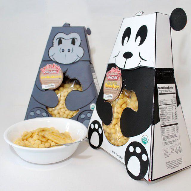 cereales-packaging-creatif-5