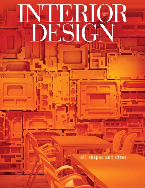 best interior design magazines 2015 39 best images about interior design covers on 11941
