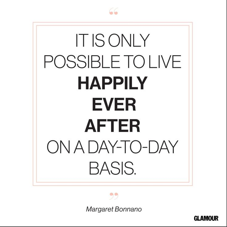10 Famous Quotes That Cause Instant Happiness