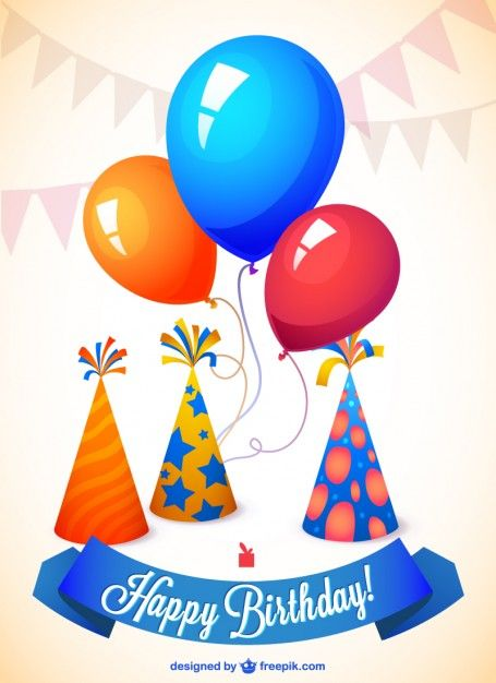 145 best Birthday images on Pinterest Projects, Basic drawing - birthday wish template