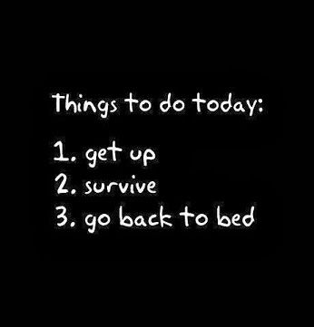 Things To Do Today! Still Can't Pass The First Step,  Click the link to view today's funniest pictures!