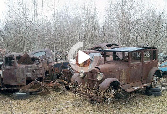 296a86e893b72888cb60dafb985918f2 - How To Get A Title For A Barn Find Car