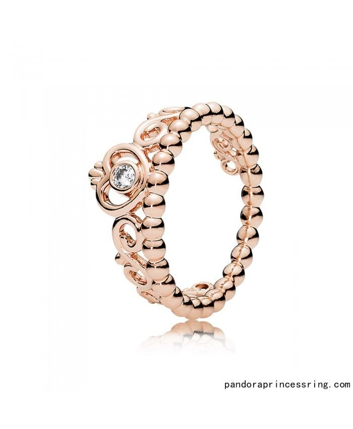 http://www.pandoraprincessring.com/pandora-ring-my-princess-tiara-pandora-rose-for-sale