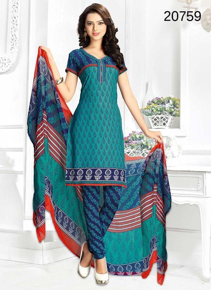Kameez Anarkali New Designer Salwar Indian Bollywood Dress Ethnic Suit Pakistani #TanishiFashion