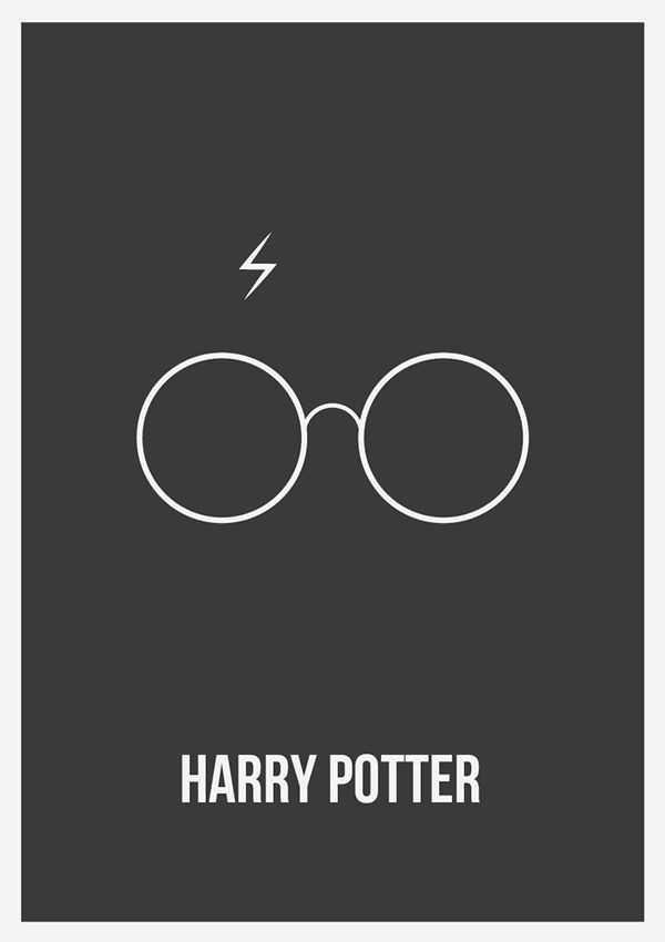 Best 25+ Harry potter symbols ideas on Pinterest | Harry ...