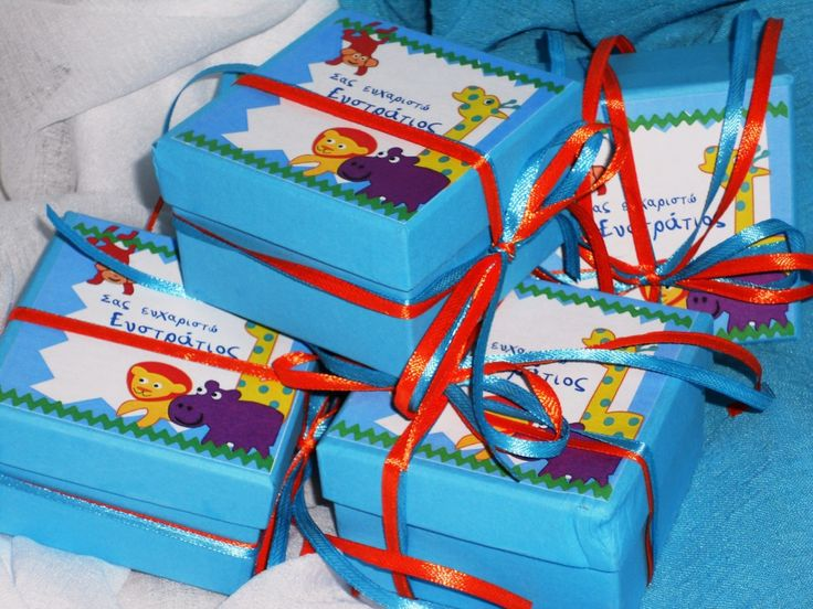 Mπομπονιέρα Βάπτισης κουτί με εκτυπωμένο το θέμα της βάπτισης.  Η διάσταση του κουτιού είναι 6x7cm.  Υπάρχει δυνατότητα επιλογής θέματος και χρώματος κουτιού.  Όλες οι μπομπονιέρες έχουν 7 κουφέτα σοκολάτας Χατζηγιαννάκη. http://e-prosklitirio.gr/
