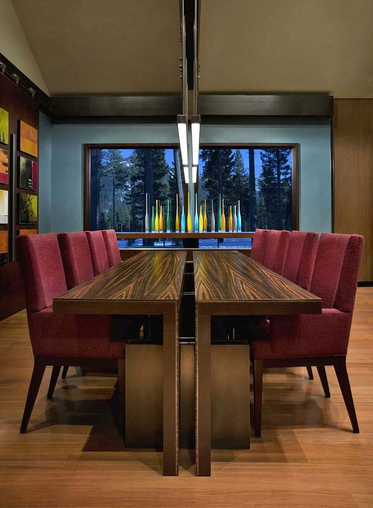Lake Tahoe Dining Room Set Magnificent 1136 Best Dining Room Images On Pinterest  Dinner Parties Dining Decorating Design