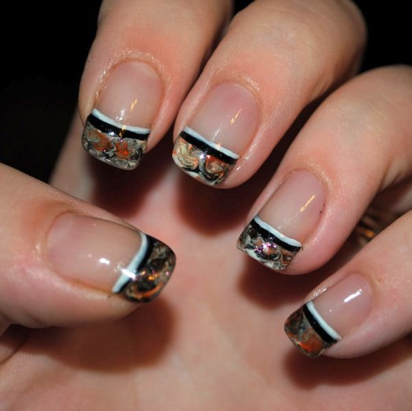 202 best nail design images on pinterest artists creative and 202 best nail design images on pinterest artists creative and enamel prinsesfo Gallery