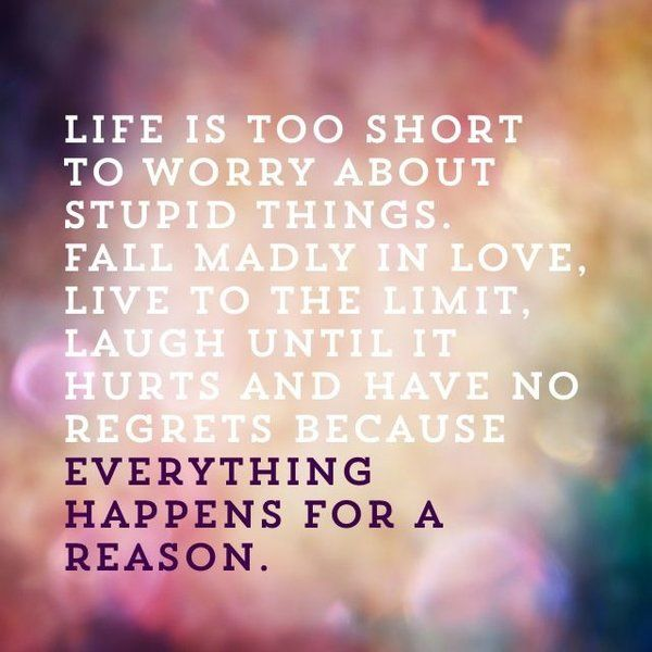 Live Your Life Crazy Quotes: Best 25+ Short Sayings Ideas On Pinterest