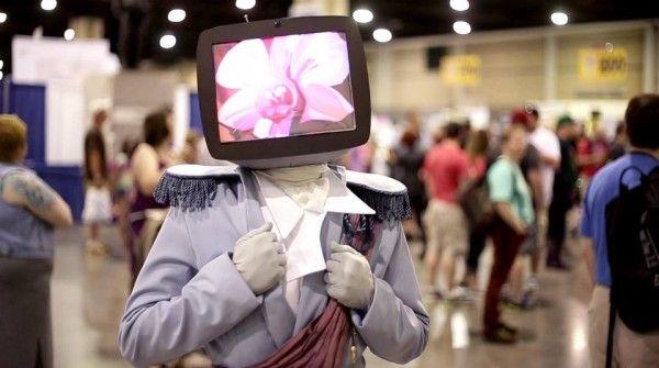 IMAGE(https://i.pinimg.com/736x/29/6a/ae/296aae63291ffaff45c0cb07befe2291--robot-costumes-saga.jpg)