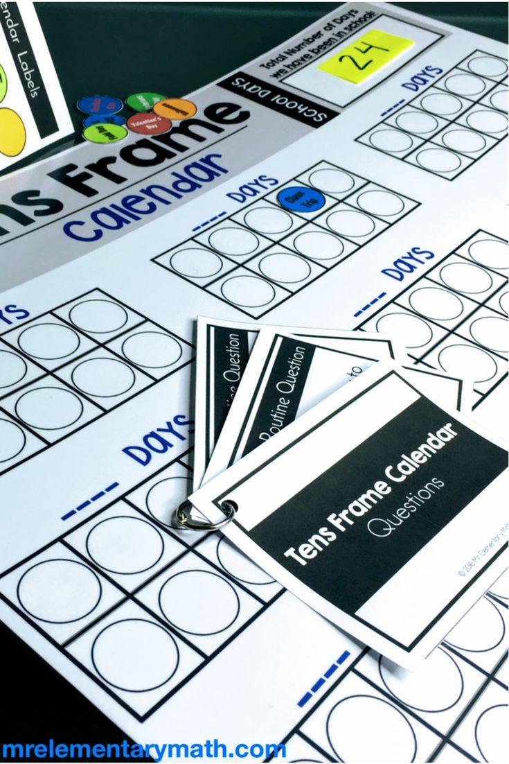 62 best Calendar images on Pinterest | Calendar worksheets, English ...