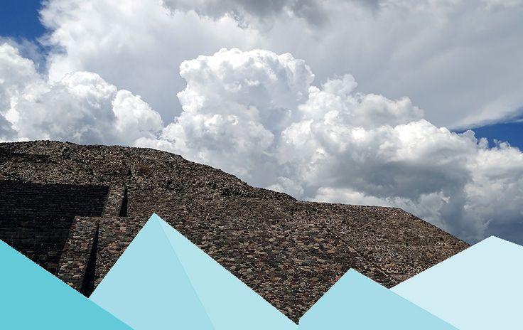 Teotihuacan – Basílica de Guadalupe | Citli Tours