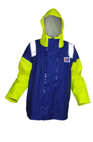 1000 images about lzeug und rainwear on pinterest for Fishing rain gear reviews