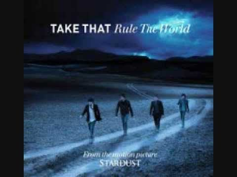 Stardust – Take that – Rule The World  For Drug Recovery Assistance Call 1-855-602-5102 24/7/365   http://yourdrugabusehotline.com/stardust-take-that-rule-the-world/
