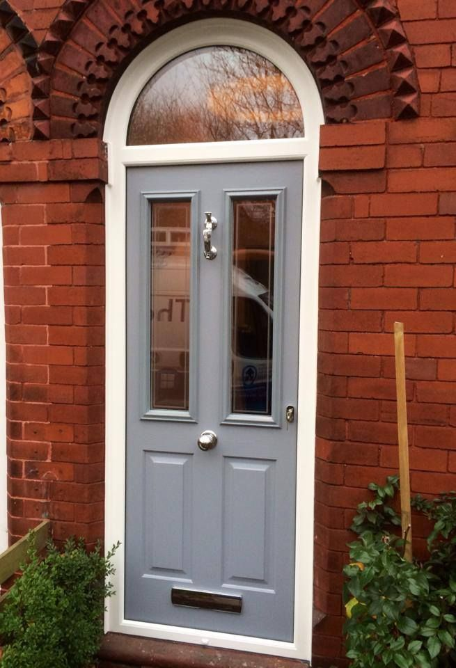 FRENCH GREY SOLIDOR- exactly what I want!!!!!!!!!!!