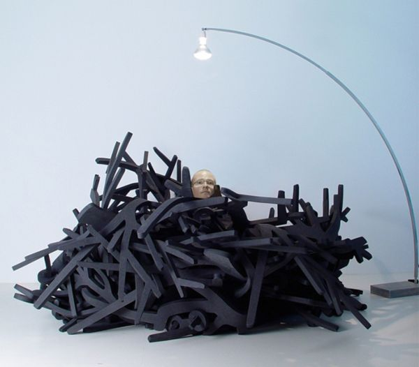 Nest-Chair-by-Tjep