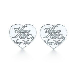 2013 Tiffany Outlet|Shop Cheap Tiffany and Co Jewelry Outlet Online