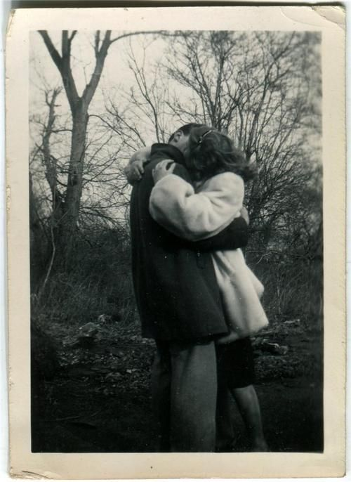 375 Best Images About An Old Fashioned Love Story On
