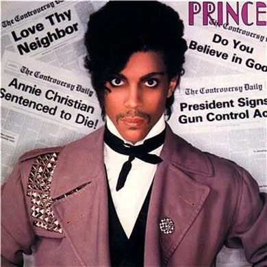 Prince: a timeline of controversy | Music | theguardian.