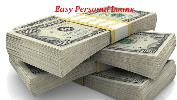 http://recenthealtharticles.org/690297/straightforward-easy-approval-loans-made-fast-easy-for-any-kind-of-objective/  Quick And Easy Payday Loans  Easy Loans,Easy Payday Loans,Easy Money Loans,Easy Loan,Ez Loans,Easy Personal Loans,Easy Cash Loans,Easy Loan Site,Easy Online Loans,Easy Loans For Bad Credit,Quick And Easy Loans,Easy Payday Loans Online,Easy Online Payday Loans,Easy Loans With Bad Credit,Easy Loans Online,Easy Approval Loans