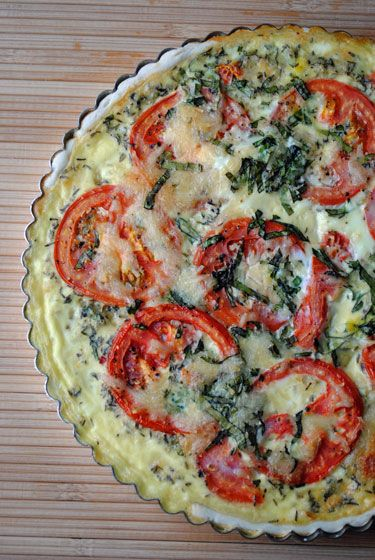 17 Best Images About Recipes For Lent On Pinterest