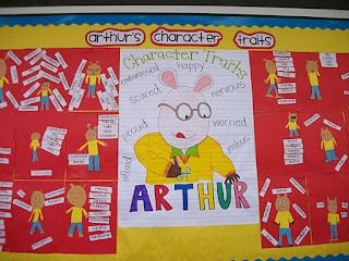 Arthurian Legend: Stories, Characters & Summaries - Video ...