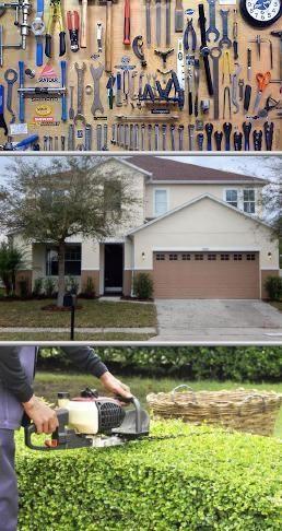 Rental Property Management Companies In Orlando Fl