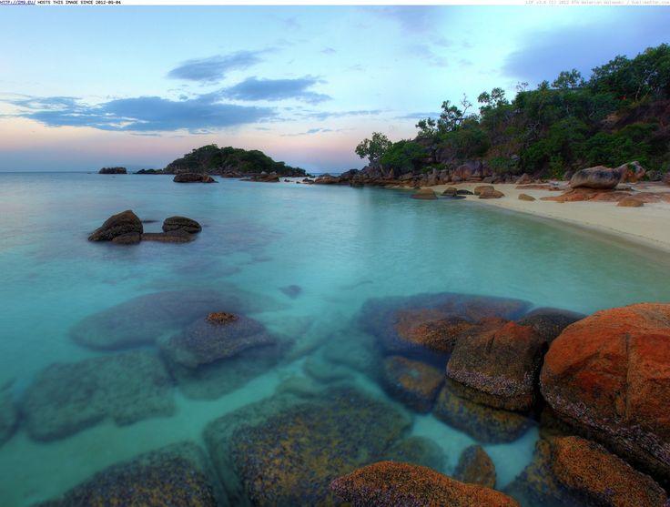 lizard-island-queensland-australia