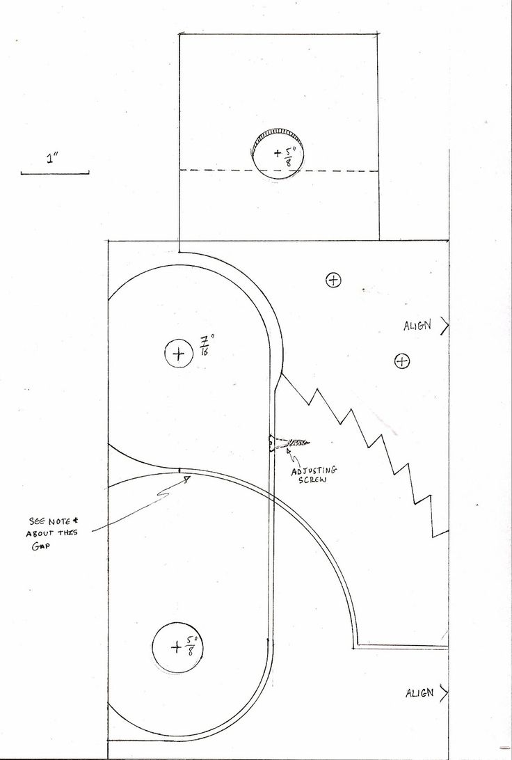 Benchcrafted glide leg vise hardware lee valley tools - Here Are The Plans And Some Notes About The Procedure For Building The Smarthead