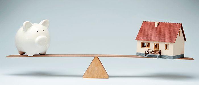 8 grunner til å refinansiere
