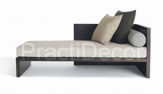 for Sillon sofa cama 2 plazas
