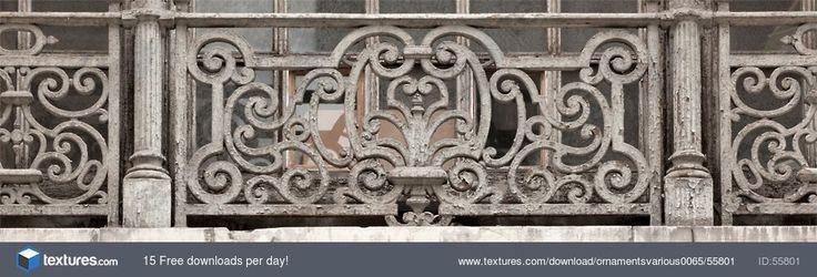 Textures.com - OrnamentsVarious0065