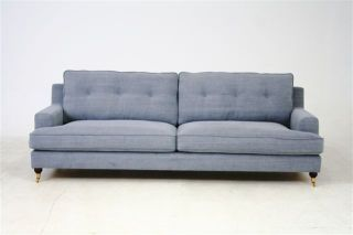 Humphrey 3-sits soffa, the Sofa Store