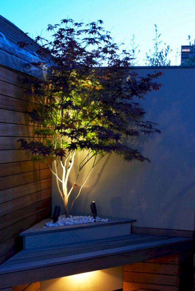 49 best residential landscape lighting images on pinterest for Residential outdoor lighting