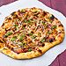 Tips to make the best homemade pizza crust