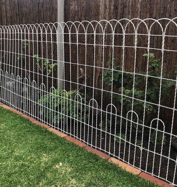 Order Your Woven Wire Double Loop Fence Now For Delivery In Late February 2019 Some Clients Need Just A Little Run Of Our Doub Farm Fence Wire Fence Dog Fence