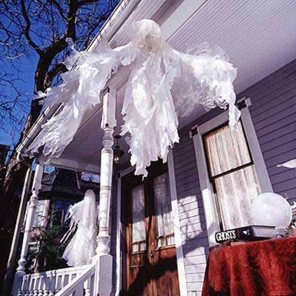 107 best haunted hayride ideas images on pinterest halloween ideas halloween stuff and halloween prop