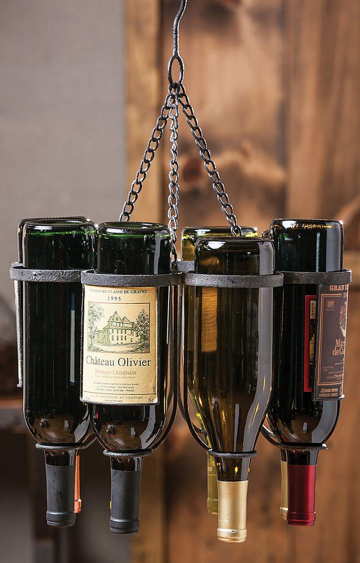 Wine Bottle Storage Angle Best 20 Bottle Rack Ideas On Pinterest Wine Bottle Rack Wine