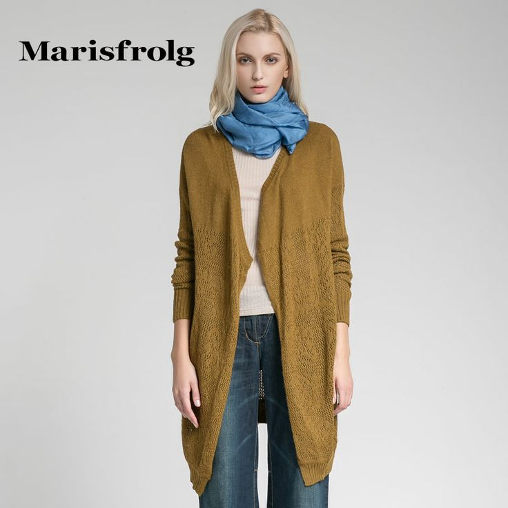 Fashion Clothes For Girl