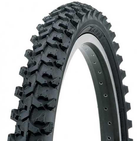 "Giant MTB Sport Tire 20 x 2.0"""
