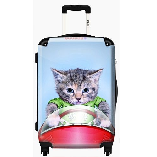 25  best Childrens suitcases ideas on Pinterest | Suitcase sale ...