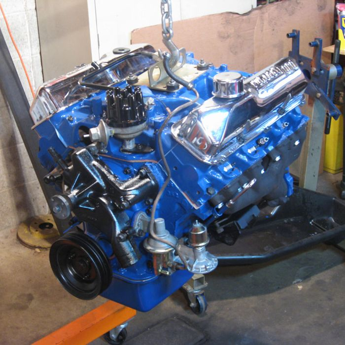 Ford 390 Fe Edelbrock Fuel Injection Conversion 79 Ford Truck Ford Trucks Ford Racing