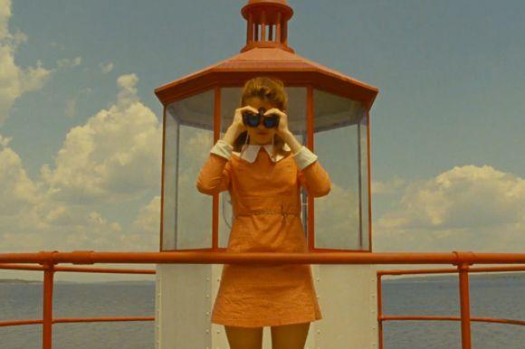 Moonrise Kingdom, a Wes Anderson Film  http://blog.freepeople.com/2012/06/moonrise-kingdom-wes-anderson-film/