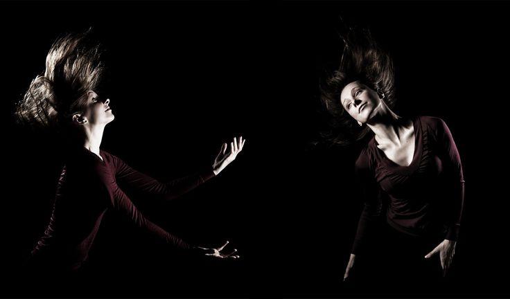 Alexis McKeown Photography | Portrait. Beauty. Dance. | Alberta, Canada - The Dancer´s Portrait  #dance #movement #dancelife #dancephotography